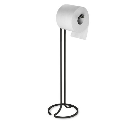 UMBRA SQUIRE TP STAND BLACK