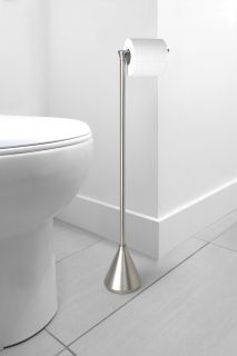 UMBRA PINNACLE TP STAND NICKEL