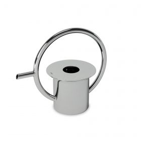 UMBRA QUENCH WATERING CAN Лейка, стомана