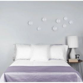UMBRA DELICA Wall Decor