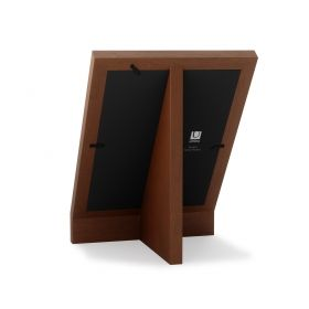 Umbra PODIUM PD 5X7 LT WAL